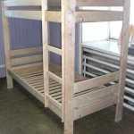 Кровать двух ярусная (2)_1