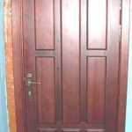 дверь входная (2)_1