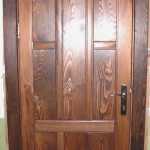 дверь входная (4)_1