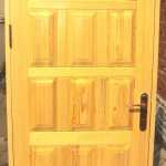 дверь входная_1