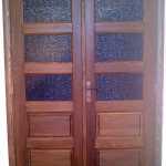 дверь (13)_1