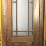 дверь (3)_1