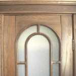 дверь (4)_1