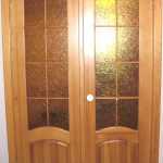 дверь (8)_1
