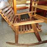 кресло-качалка 1_1