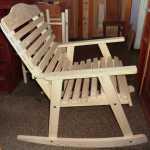 кресло-качалка_1