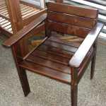 кресло (2)_1