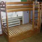 кровать двух ярусная_1