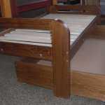 кровать (2)_1