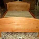 кровать 2_1
