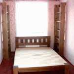 кровать 3_1
