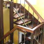 лестница 2.2_1