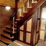 лестница 4,1_1