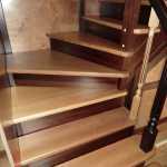 лестница 4,2_1