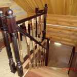лестница 4,3_1