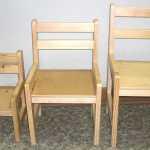 стул детский_1