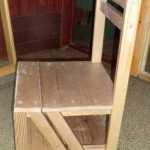 стул-стремянка 1_1