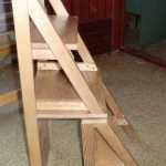 стул-стремянка 2_1