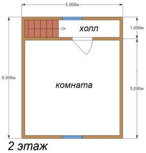 plan2 (1)
